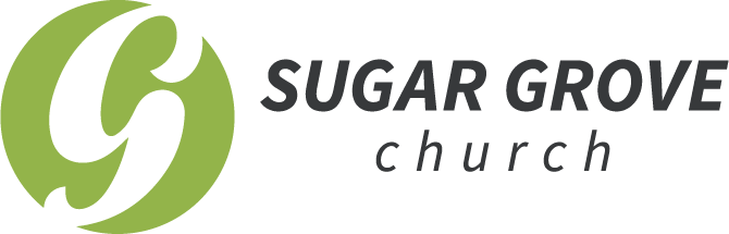 Sugar Grove Church