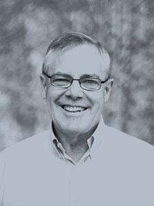 Doug Schmidt